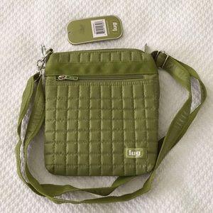 lug Bags - Bag